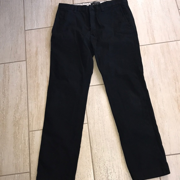 Banana Republic Other - Banana Republic black pants